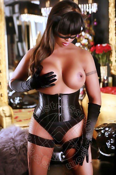 Lady Mirelia  RENDE 3455747992