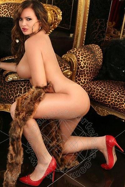 Elisabetta Italiana  CAGLIARI 3498218061