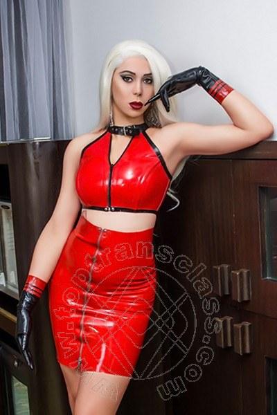 Karolina Sexy  BOLOGNA 3714150962