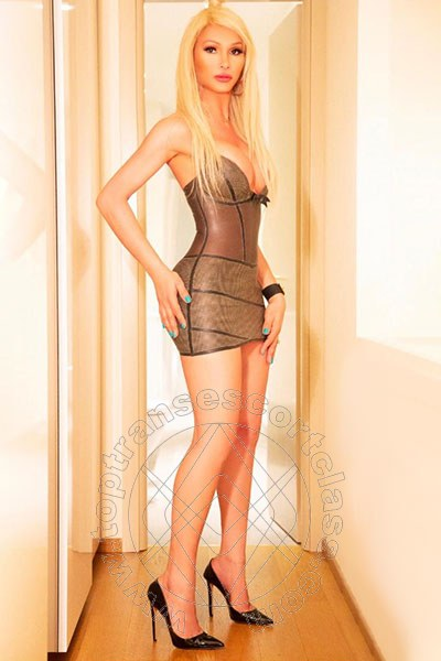 Lolyta Barby  BERGAMO 3291533879
