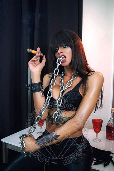 Lady Miss Veronika  LEGNANO 3406466859
