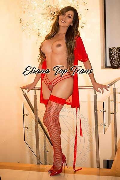 Eliana Transex  MILANO 3663280577