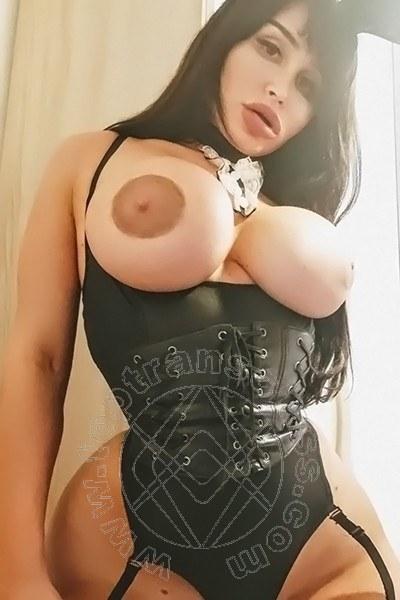 Anjiolina Super Trasgressiva  TORINO 3289708175
