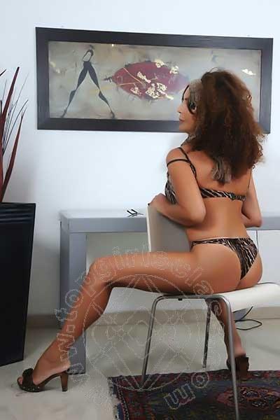 Arianna Modigliani  ASTI 3665977549