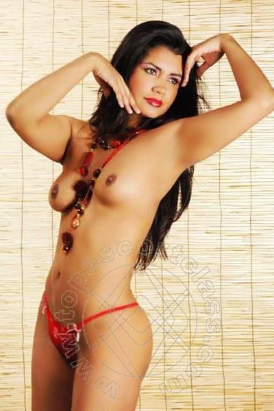 Patty Pires  MILANO 3287278496