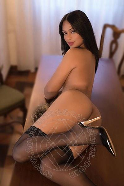 Sammy Asiatica  MILANO 3883472199