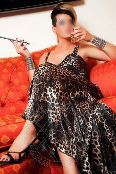 Lady Mileidy  MIRA 3663313786