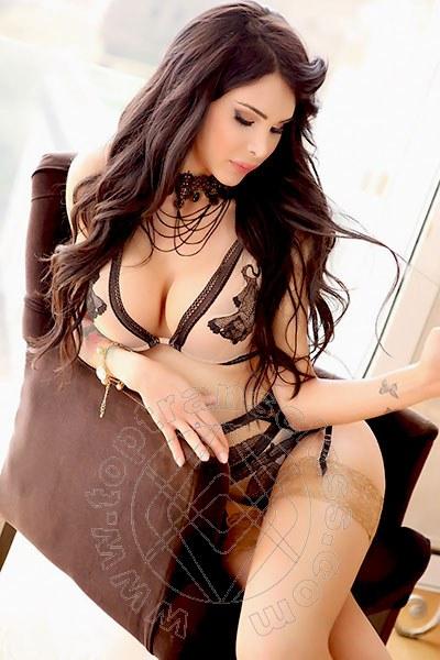 Laura Italiana  MILANO 3498164828