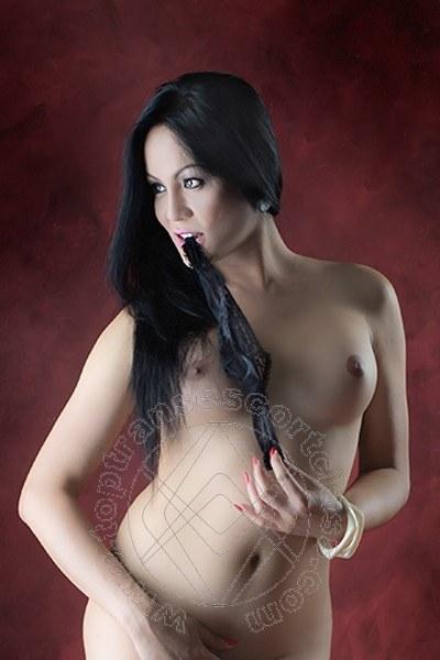 Angelika Asiatica  FERRARA 3245611031