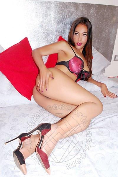 Sabrina  ROVIGO 3272360922