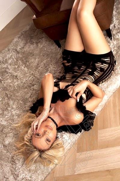 Jennifer  PIOVE DI SACCO 3287495944