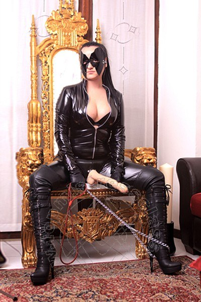 Lady Marlene  ABANO TERME  3772991271