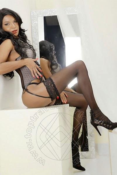 Natasha Marques  BRESCIA 3286252818