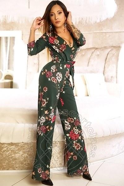 Penelope Spagnola  AOSTA 3240575353