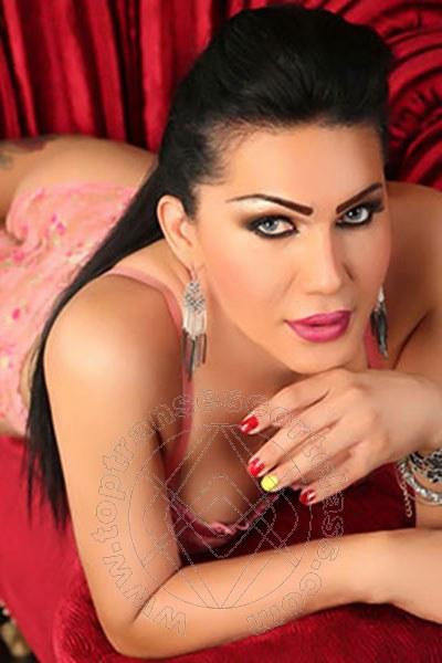 Shirly Miranda  FABRIANO 3281684869