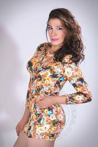 Paula Sexy Class  CASERTA 3663860243