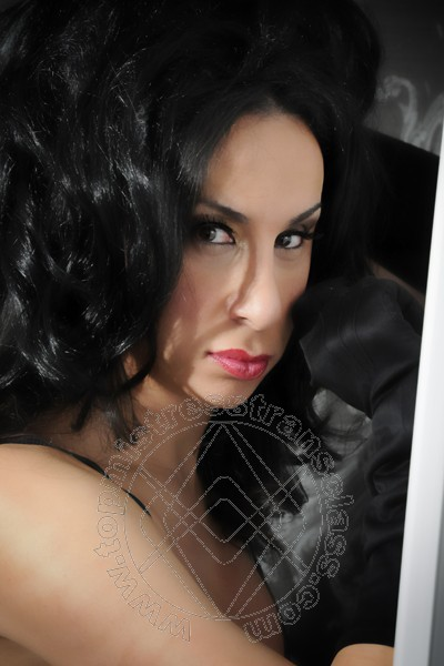 Jessica Schizzo Italiana  MARTINSICURO 3487019325