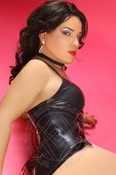 Valentina Sensuale  MATERA 3208577947
