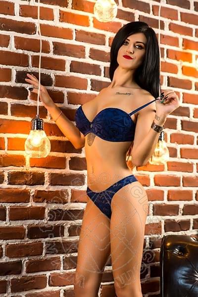 Lorena La Bella  LA SPEZIA 3295424120