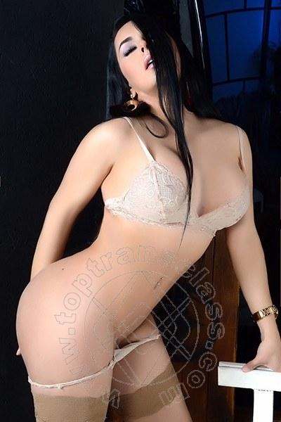 Giorgia Latina  CAGLIARI 3891428725