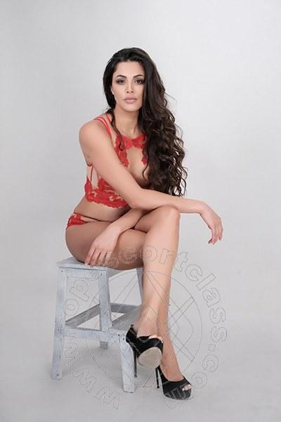 Sofia Dior  MILANO 3208362557