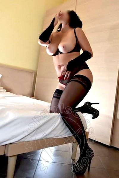Loredana  PAVIA 3279004981