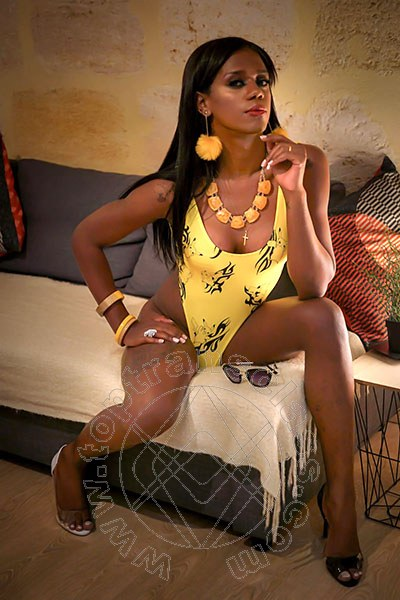 Naomi Italy  BRESCIA 3668997917