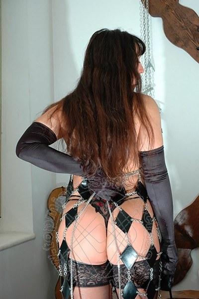 Lady Pantera  ROMA 3339153183
