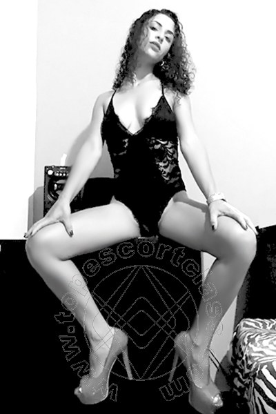 Karolina Hot  FORLIMPOPOLI 3897895936