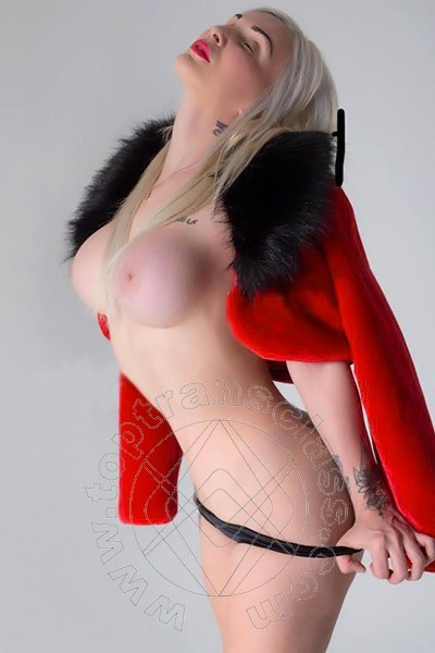 Giovanna Trans Operata  ALTOPASCIO 3533301889