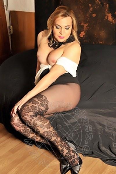 Chloe Boucher  REGGIO EMILIA 3899122614