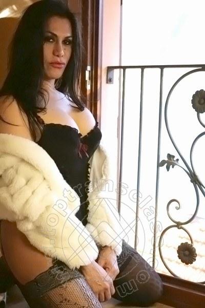 Giovanna Lucarelli CONEGLIANO 3347268865