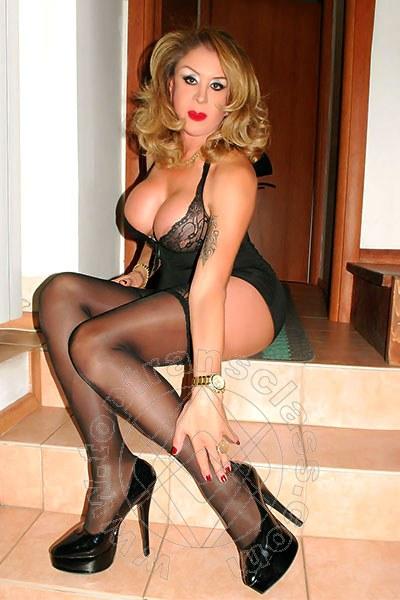 Eva Maxxx  FRIBURGO 3293640368