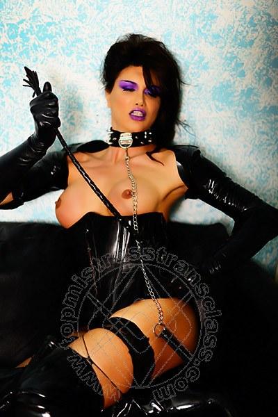 Angela Italiana Mistress  MODENA 3402668758