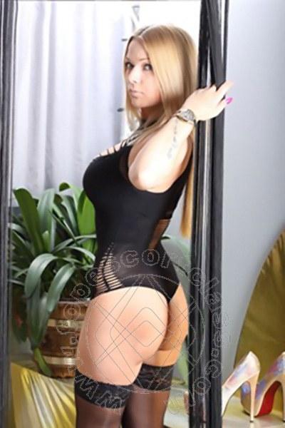 Deutsche Melina  FRANCOFORTE 004915166033739