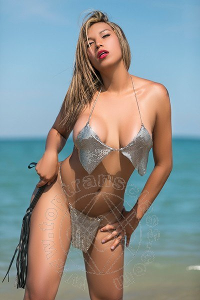 Katalyna  PORDENONE 3293639929