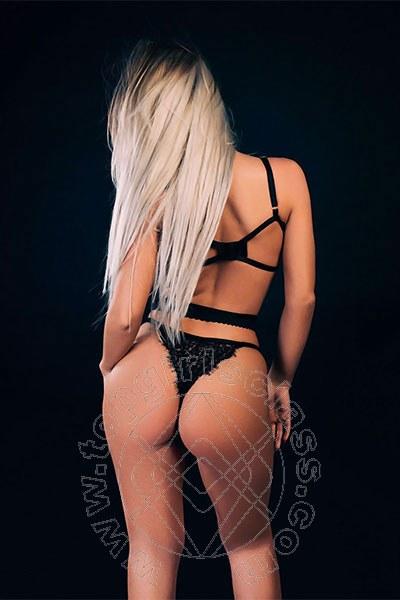 Anastasya  FAENZA 3510783583