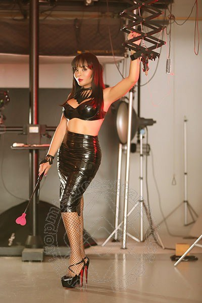 Lady Morena  SAN GALLO 0041765308623