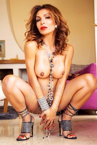 Susy Vieira  SEREGNO 3204826810